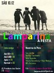 lamparina-dezembro-vidigal